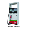 TB 2222L Petrol Pump Machine Fuel