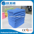 Best Selling instant cool advanced pva material cooling neck towel