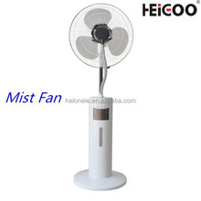Practical Mist Fan for home,office use