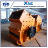 hammer mill crusher, mini stone crusher,ring hammer crusher for feldspar