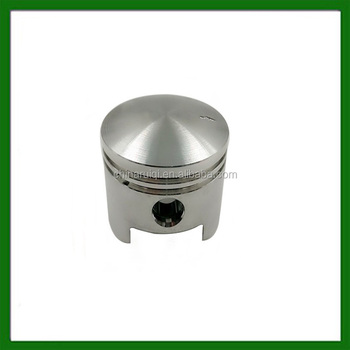 52cc 1E44F-5 gasoline earth auger spare parts-piston