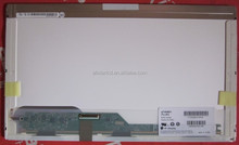 "New for Hyundai-BOEhydis HB140WX1-100 Laptop Screen 14"" LED BACKLIT HD Compatible"