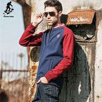 Wholesale custom fashion mens jackets stocklot india