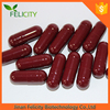 High quality skin beautiful anti aging sheep placenta extract