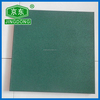 High Quality Cheap Anti Slip Industrial