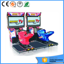 Factory price car race game video for kids