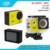 New Style 1080p Full Hd 2.0inch 170 Degree Ultra Wide Angle Lens 30M Waterproof Wifi Action Camera 4K ZXS-F60