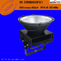 ufo industrial highbay 180w led high bay light