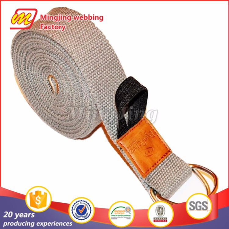 2016 Hot Sell Shoulder Strap,Cotton Golf Bag Strap In China