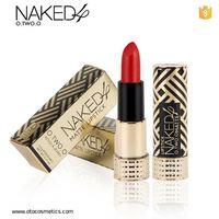 High Standard High Pigmentation Light Pink Shine Lipstick