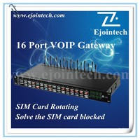 2014 Ejoin Gsm goip gateway 8/16/32 port ,wireless sip phone asterisk gateway,call forward gsm gateway z-wave