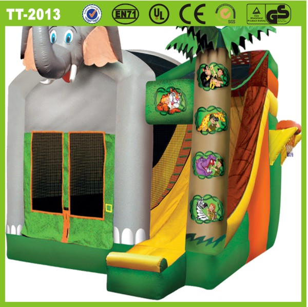 mini indoor inflatable bouncers malaysia house trampoline water slide rental for kids