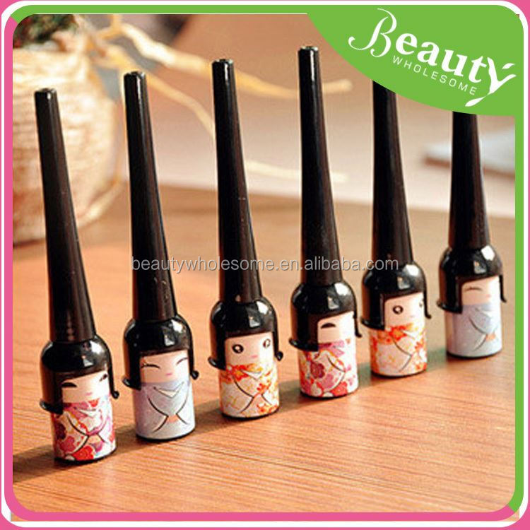 eyebrow lip eyeliner , all day wear liquid eyeliner ,H0T021