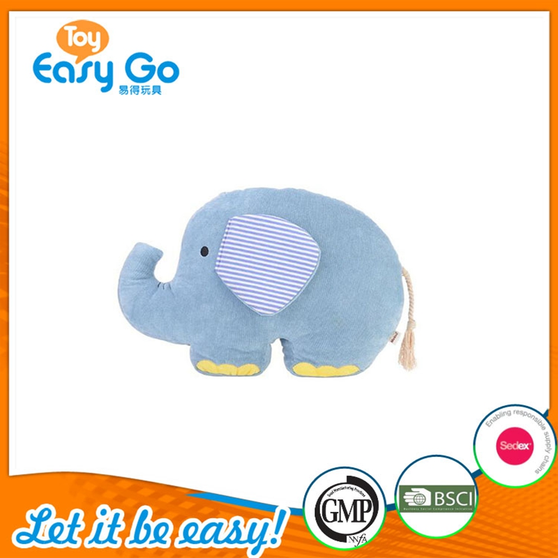Hot Sale Lovely A VAriety Of AnimalsPillow Plush Toy
