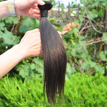 tangle free shedding free unprocessed brazilian virgin hair fix hair