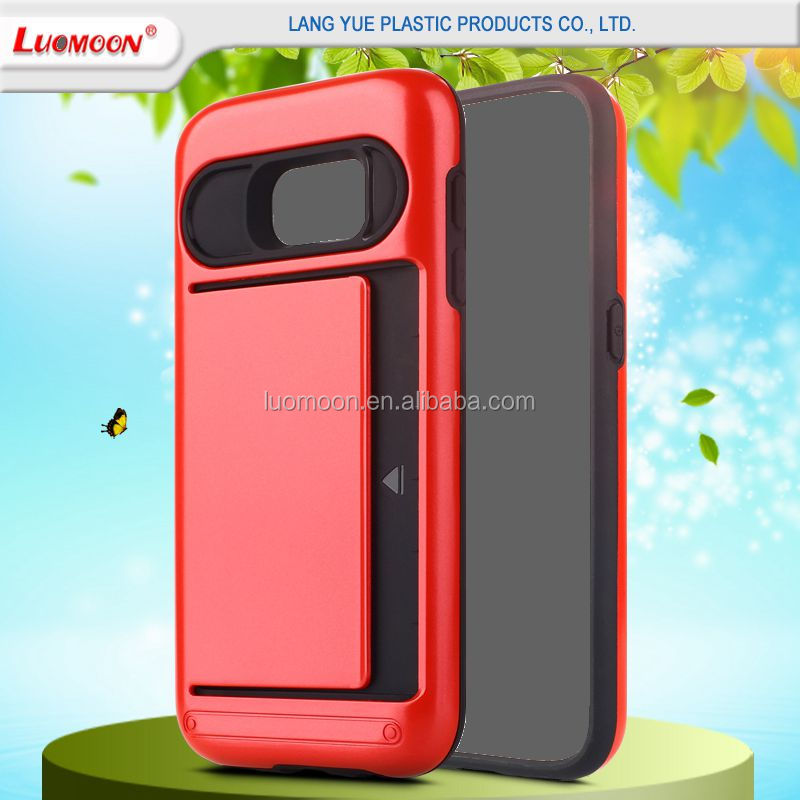 tpu phone case cover for lenovo vibe x s 1 2 3