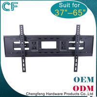 "vertically adjustable tv mount for Most 37"" to 55"" Flat-Panel TVs"