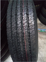 others cheap tires truck tyres price 12R22.5