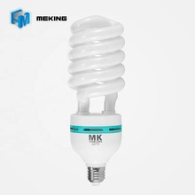 Meking 150W 5500K 220V Daylight Lamp Bulb Energy Saving Bulb E27 CFL Lamp
