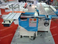 COMBINATION MACHINE SH310N with Max. planing width 300mm and Max. removal 4mm