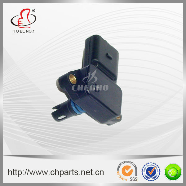 Air Pressure Sensor T-PRT04 Car Map Sensor TPRT04B