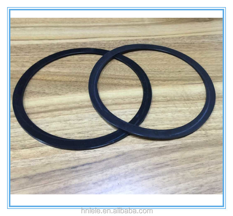 Haining factory high quality low price rubber gasket