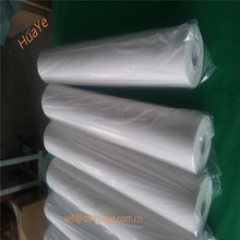 Huaye nonwoven pp spunbond spun bond supplier