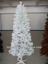 2013 New 210cm PE Christmas Tree, Christmas Fence Holiday Decorations