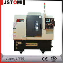 Chinese Factory 5 Axis Used Mini Benchtop CNC Milling Machine