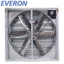 poultry house greenhouse exhaust fan motor single phase