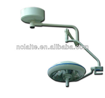 Dental Surgical Lamp