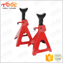 China Professional Manufacture Jack Stand Motorcycle
