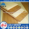 high quality non--slip laminate waterproof balcony flooring for indoor