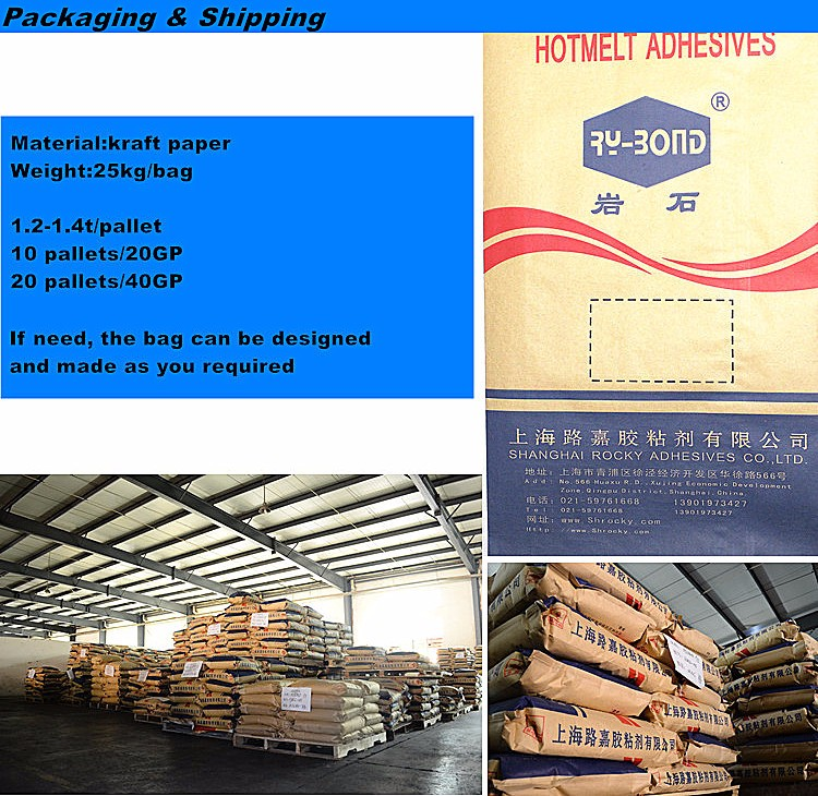 Factory Supply Low Price Hot Melt Glue Adhesive For Edge Banding