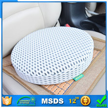 High quality memory foam mainstays products outdoor round bed cushion