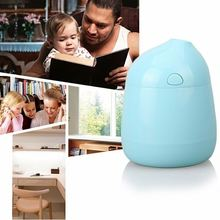 Alibaba Wholesale Mini Handheld Humidifier,Air Humidifier,Humidifier USB