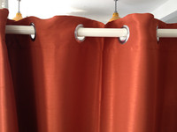 office curtains and blinds hotel blind curtain