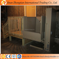 chair lift stairs for disabled