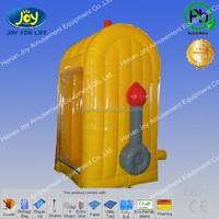 Money Machine inflatable, Inflanble Money Machine for sale