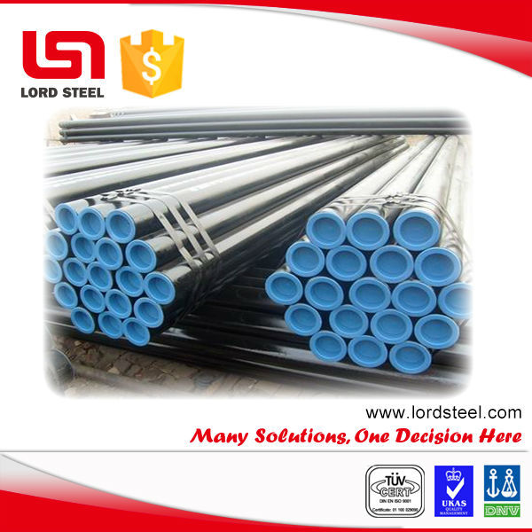 schedule 40 sa334 cold finished welded carbon steel tube price per kg