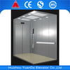 Cheap Good Decoration Passenger Freight Lift