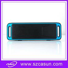 novelty bluetooth speaker microphone For smartphone cell phone