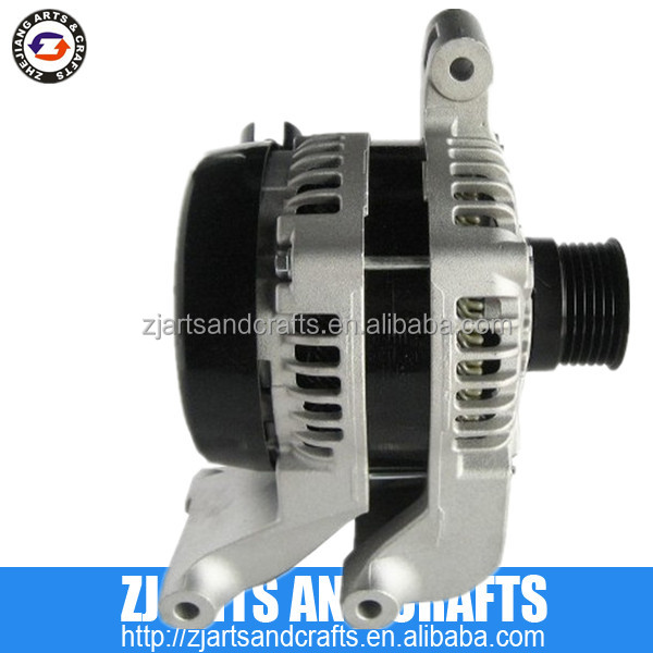 12V 120A 2.0L Alternator manufacturer car alternator 104210-3760 generator