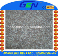 Natural Chinese Red Granite G664