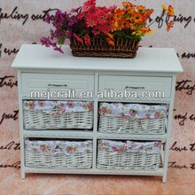 White painting home living bedroom furniture wardrobe/clothes storage cabinet