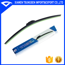 factory OEM silicone windshield wiper blades