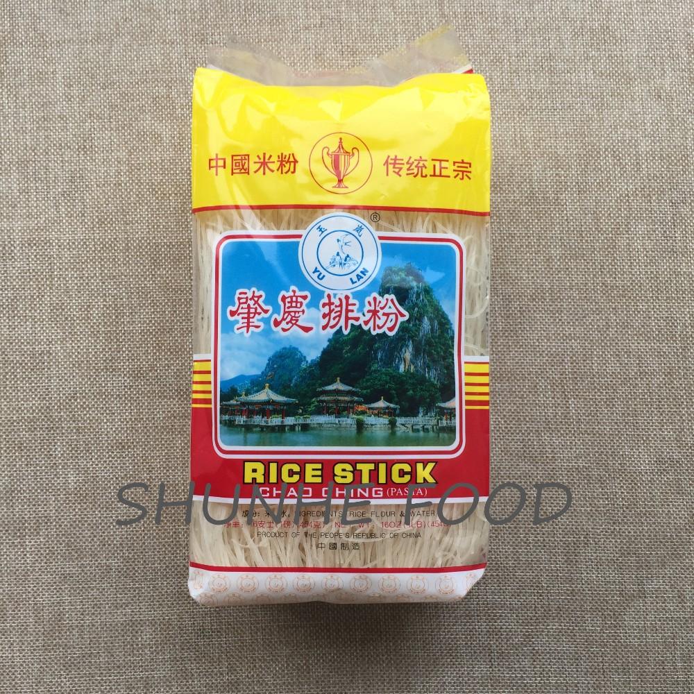 Chao Ching Rice  Stick2.jpg