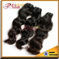 super quality 100% natural color Hot Sale Micro Bead Hair Extensions