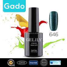 Gado More Colors Fashion gel sina