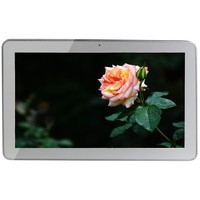 32 Inch Wall Mounting Wifi LCD Media Player
